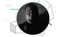 """Participación en el """"Congreso Internacional de Diseño Gráfico - SIGNÚ/2020""""."""