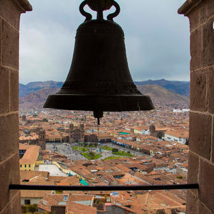 campana.jpg