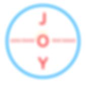 JOY Logo (1).png