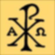 Laudate App Image.jpg
