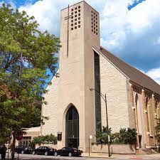 St. Joseph Image.jpg