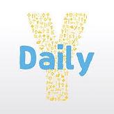 youcat daily.jpg