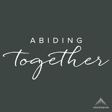 abiding together.png
