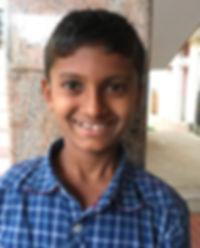 Dharshan S. 2018.jpg