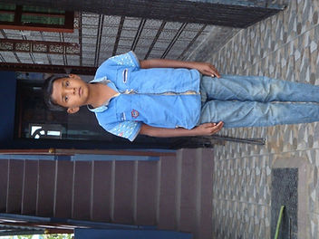 Sunil S. 2019.jpg