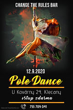 POLE DANCE 10.9..jpg
