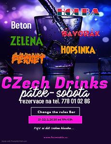 české drinky 2.jpg