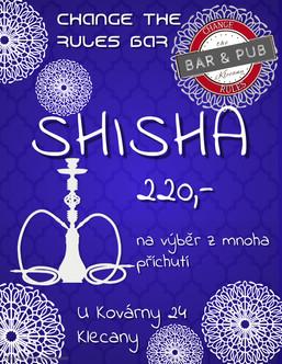 shisha.jpg