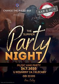 HAKI PARTY.jpg