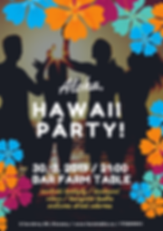 hawaii party plakat 02wix 02.png