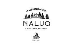 Brands FUPUNOMORI