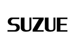 Suzue Ltd.