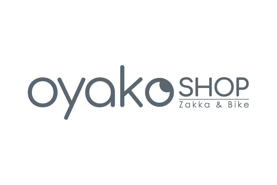 Oyako Shop