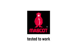 Mascot Workwear International Ltd.