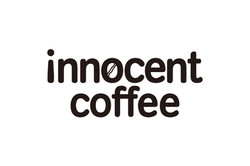 Innocent Coffee