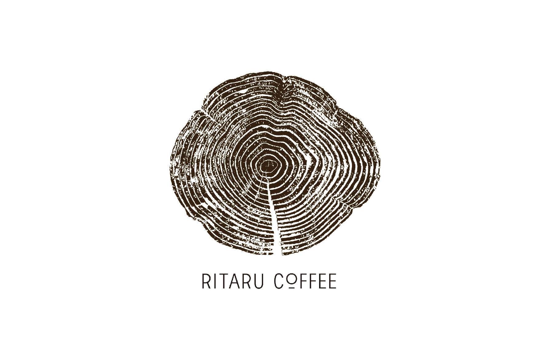 RITATU COFFEE