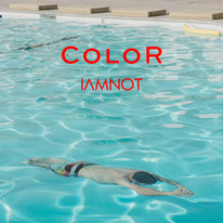 27-Color-아이엠낫.jpg