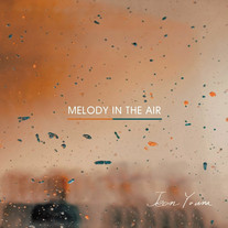 6-Melody in the air-전유나.jpg