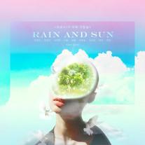 42-RAIN AND SUN-RNS.jpg