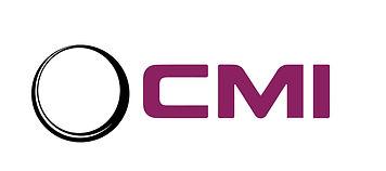 CMI Group Logo.jpg