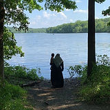 hijab15.jpg