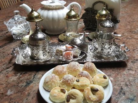 Eid (Muslim feast)