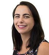 Fernanda Perea