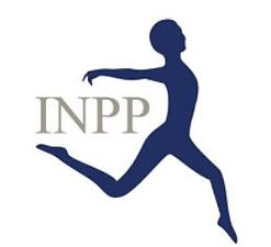 Institute for Neuro-Physiological Psychology INPP