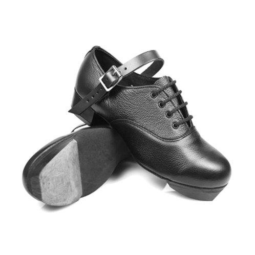 Irish Heavy Shoes (Children sizes) - Antonio Pacelli