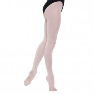 Convertible Tights - Child Sizes