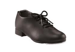 PVC Tap Shoe