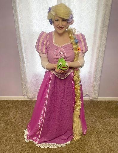 Rapunzel .jpg