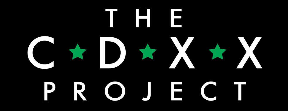 cdxx2.png