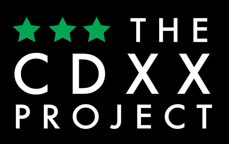 cdxx3.png