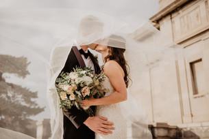 5 Fantastic Wedding Venues in Melbourne