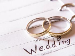 Tips on Hiring Your Wedding Celebrant