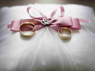 Tips for Writing Heartfelt Wedding Vows