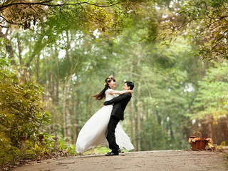 Why are Wedding Celebrants an Important Part of Your Wedding?