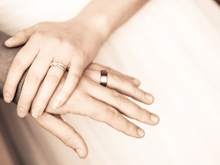 Deciding on the right celebrant, the right fit for you.