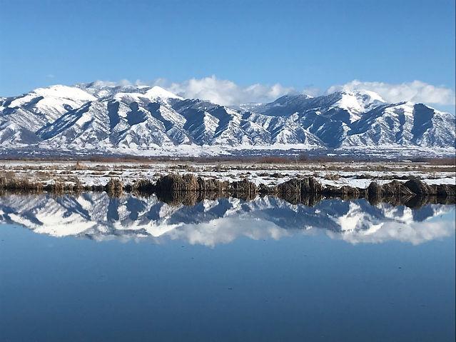 Utah mountains.jpeg