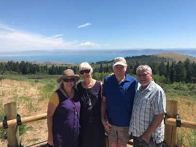 Bear Lake and family.jpeg