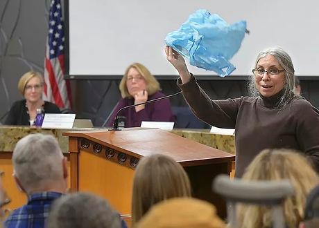 plastic bag ban.jpg