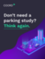 PARKING STUDY EBOOK COVER COORD.png