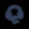 noun_Headphones_1675611 (1).png