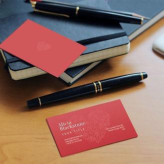 cartao-de-visita-vermelho.jpg