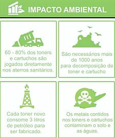 impacto%20ambiental_edited.png