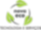 Logo_Nova Eco.png
