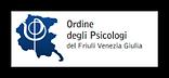 Ordine Psicologi Udine