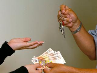 ФНС разъяснила, является ли предпринимательской деятельностью сдача гражданином в аренду...