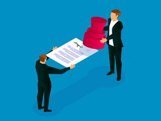 """Формат """"одного окна"""" поможет начинающим бизнесменам зарегистрироваться через нотариуса."""